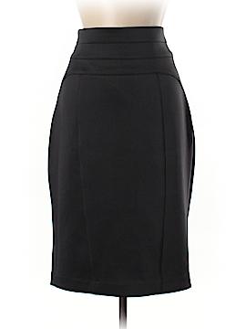 Iris Setlakwe Casual Skirt Size 8