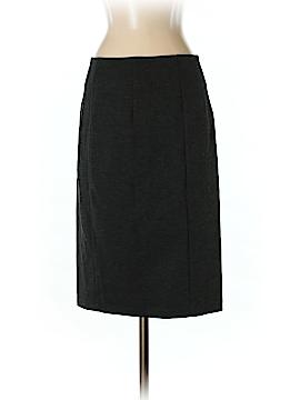 Noir Maternity Casual Skirt Size S (Maternity)