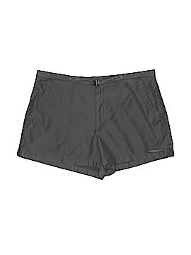 Aeropostale Shorts Size 12