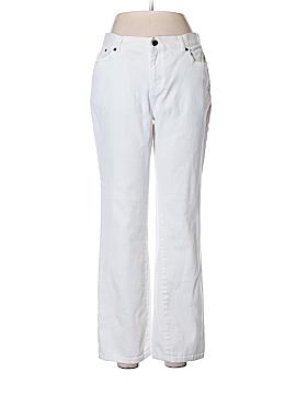 Lauren Jeans Co. Jeggings Size 6 (Petite)