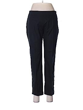 Akris punto Khakis Size 6