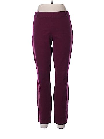 J. Crew Dress Pants Size 12 (Tall)