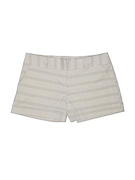 Valia Shorts Size L