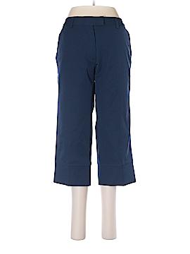 Adidas Casual Pants Size 8