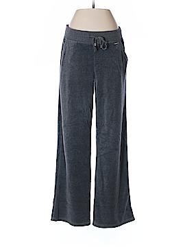 MICHAEL Michael Kors Velour Pants Size S