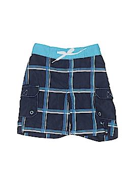 Puma Board Shorts Size 3-6 mo