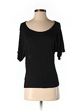 Testament Short Sleeve Top Size XS