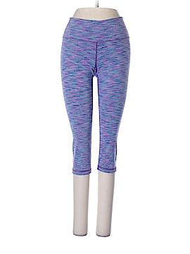 Glyder Active Pants Size XXS