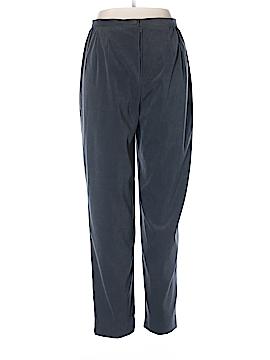 Jessica Howard Dress Pants Size 16