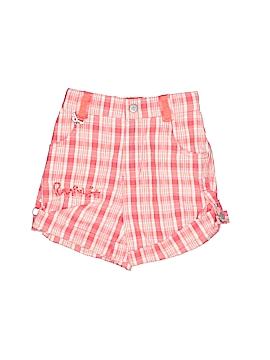 Pampolina Shorts Size 110 (CM)