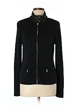 Metropolis by Couloir Women Cardigan Size L
