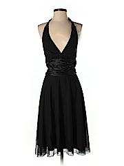 ECI Women Cocktail Dress Size 2 (Petite)
