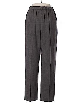 Briggs New York Dress Pants Size 6 (Petite)