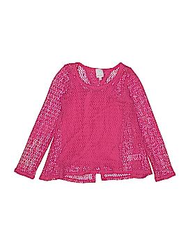 Ella Moss Pullover Sweater Size 12