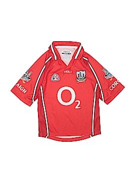 O'Neill 3/4 Sleeve Jersey Size 7 - 8