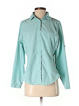 REI Jacket Size S