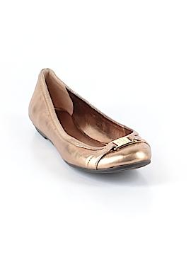Lauren by Ralph Lauren Flats Size 6