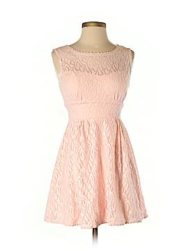 B. Darlin Casual Dress Size 12