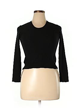Sonia Rykiel Pullover Sweater Size 46 (EU)