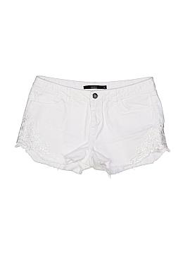 Harper Denim Shorts 30 Waist
