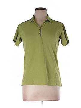 Tehama Short Sleeve Polo Size S