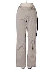 Banana Republic Women Dress Pants Size 4