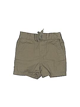 Ralph Lauren Khaki Shorts Size 9 mo