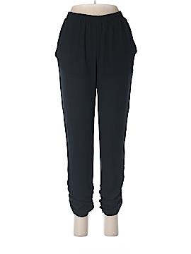 Aqua Casual Pants Size M