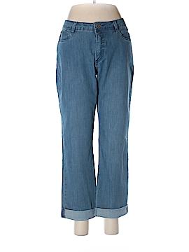 FDJ Jeans Size 6