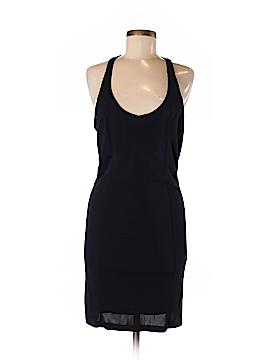 Wink Casual Dress Size L