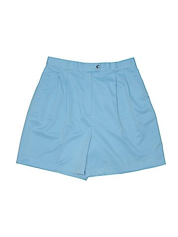IZOD Dressy Shorts Size 16