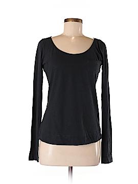 Comptoir des Cotonniers Long Sleeve T-Shirt Size L