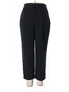 Harveys Dress Pants Size 16