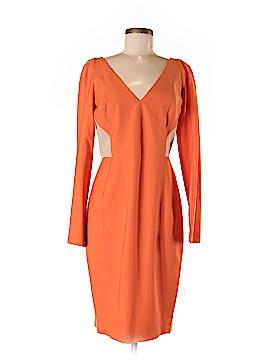 Rachel Roy Casual Dress Size 10