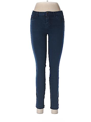 BLUE SPICE Jeans Size 6