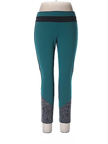 Lole Active Pants Size XL