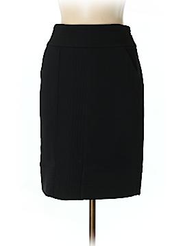 Krizia Casual Skirt Size 44 (EU)