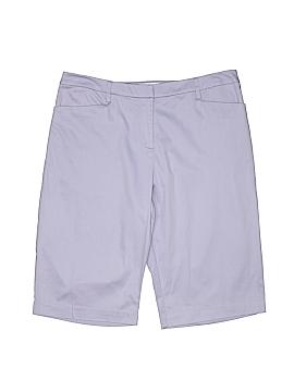 Pendleton Shorts Size 8