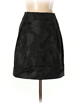 Karen Millen Formal Skirt Size 10