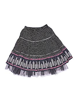 Kit+Lili Skirt Size 5