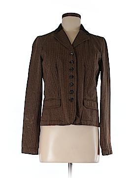 Lauren Jeans Co. Jacket Size 6