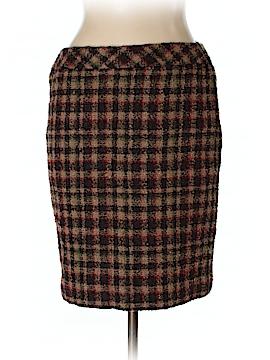 Pendleton Casual Skirt Size 10 (Petite)