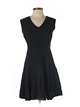 Kling Casual Dress Size 3