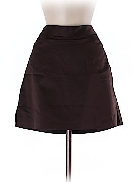 Lady Hagen Skort Size 6
