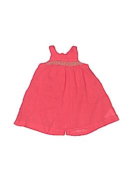 Purebaby Dress Size 0-3 mo
