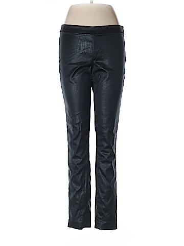 Robert Rodriguez Casual Pants Size 8
