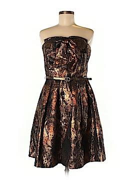 Eva Franco Cocktail Dress Size 8