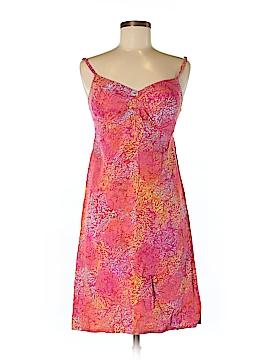 Santiki Casual Dress Size S