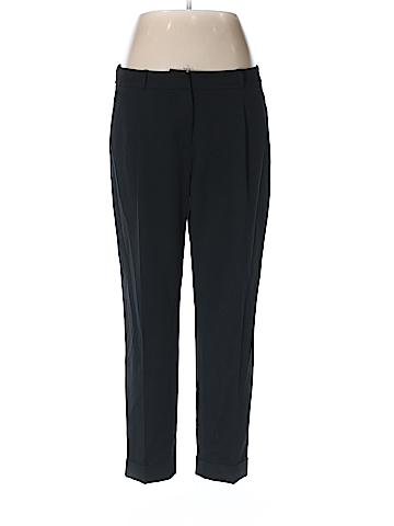 Kate Spade New York Dress Pants Size 12