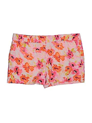 Ann Taylor LOFT Shorts Size 16